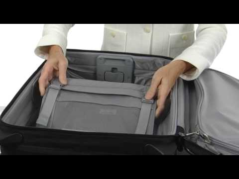 d64efdbfdfd Previewing Briggs   Riley Baseline International Carry-On Wide-Body ...