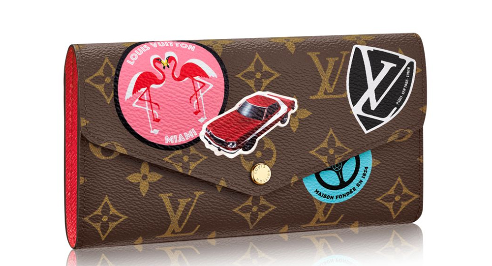 901c6436b44a Introducing Louis Vuitton s World Tour Collection - Big Fan of ...