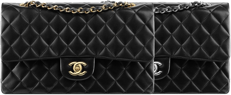 Chanel Bag Euro Prices Fan Of Fashion Handbags And Luggage