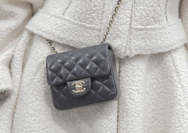 e48abd70d371 Chanel Bag Euro Prices - Big Fan of Fashion Handbags and Luggage