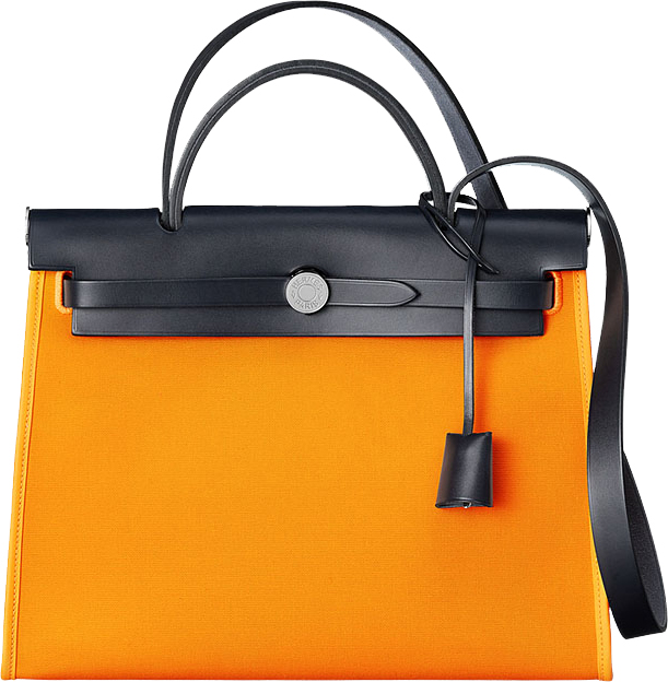 e35e4b7f264b where can i buy hermes herbag zip 31 bag 4e3c3 96258