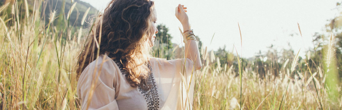 9 Ways To Stop Yourself From Ruining Your Life