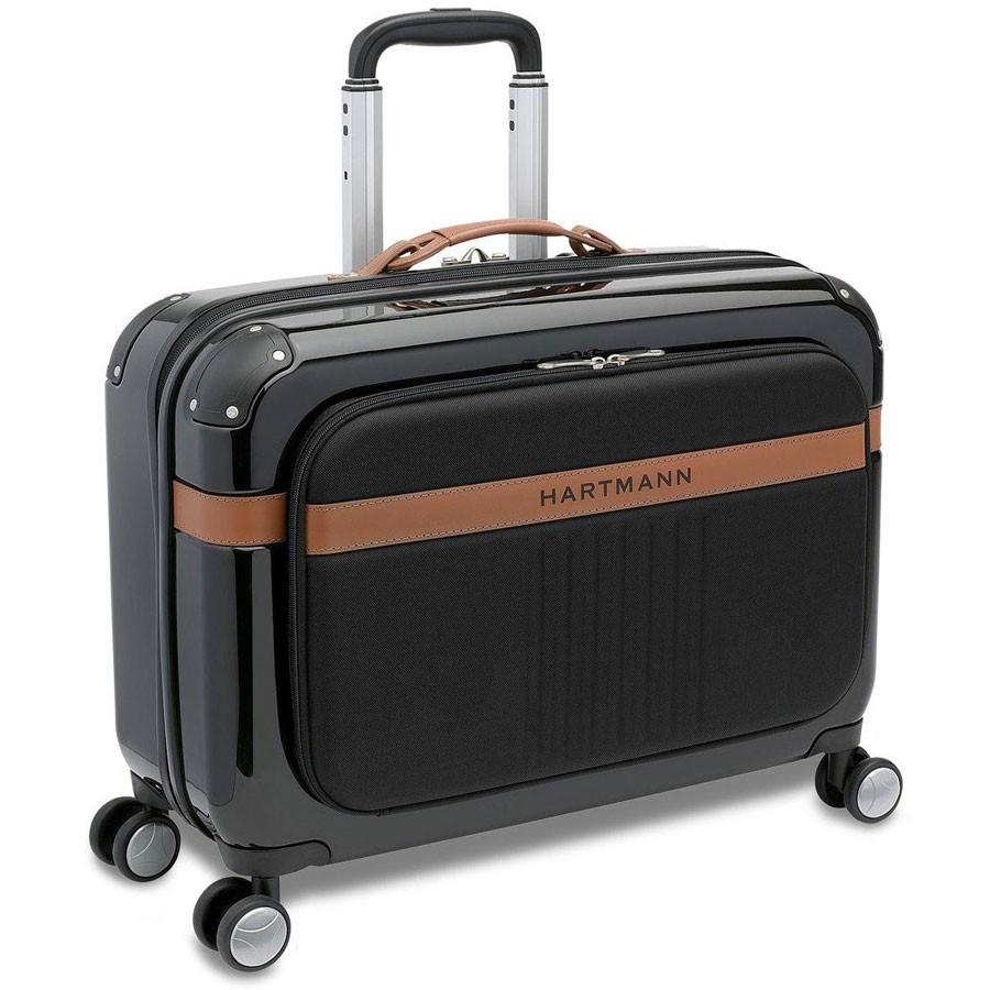 Hartmann PC4 Hardside Garment Bag Spinner