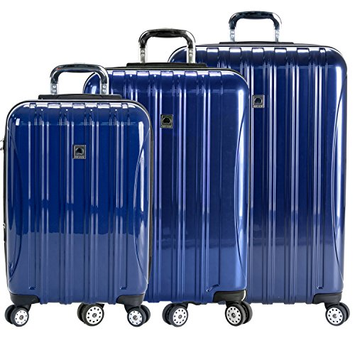 functional delsey helium aero big fan of fashion handbags and luggage. Black Bedroom Furniture Sets. Home Design Ideas