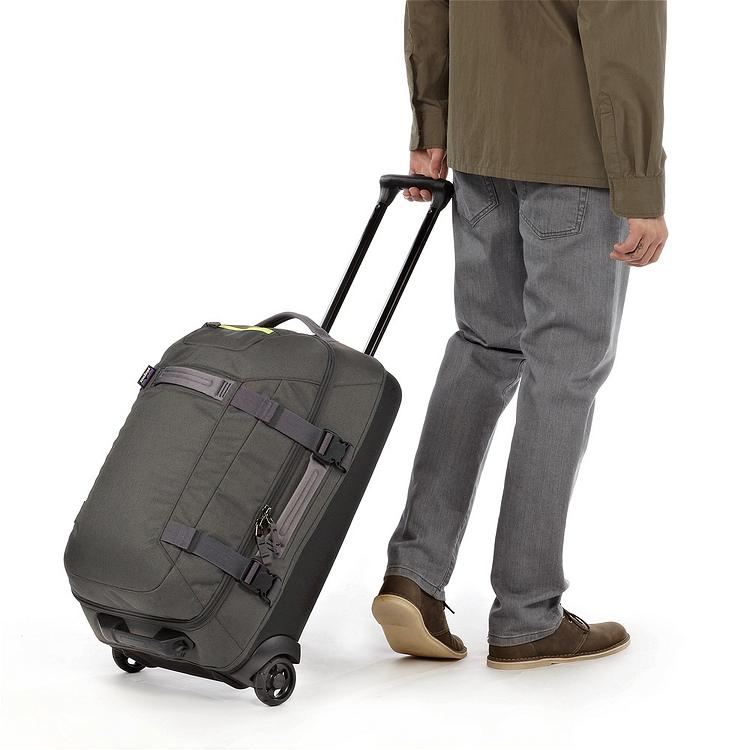 http://www.businessbagsdesigner.org/category/brand-list/patagonia/