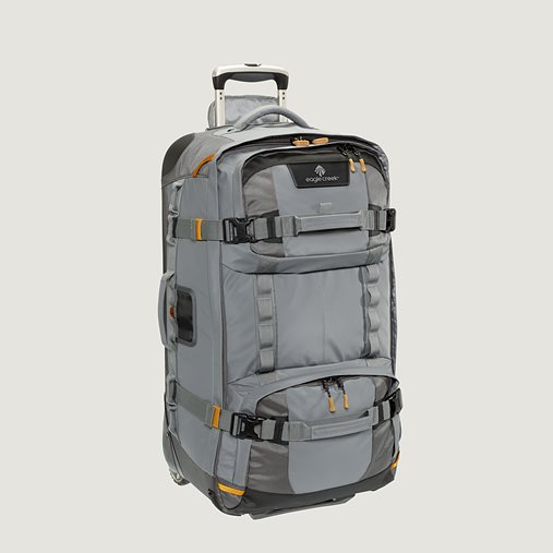 New Eagle Creek Exploration Series ORV Trunk 30