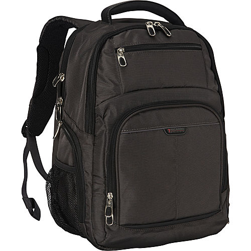 "Ricardo Mar Vista 17"" Backpack"