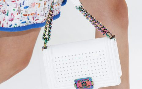 chanel-bags-spring-2017