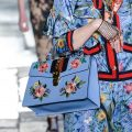 gucci-cruise-2017-bags
