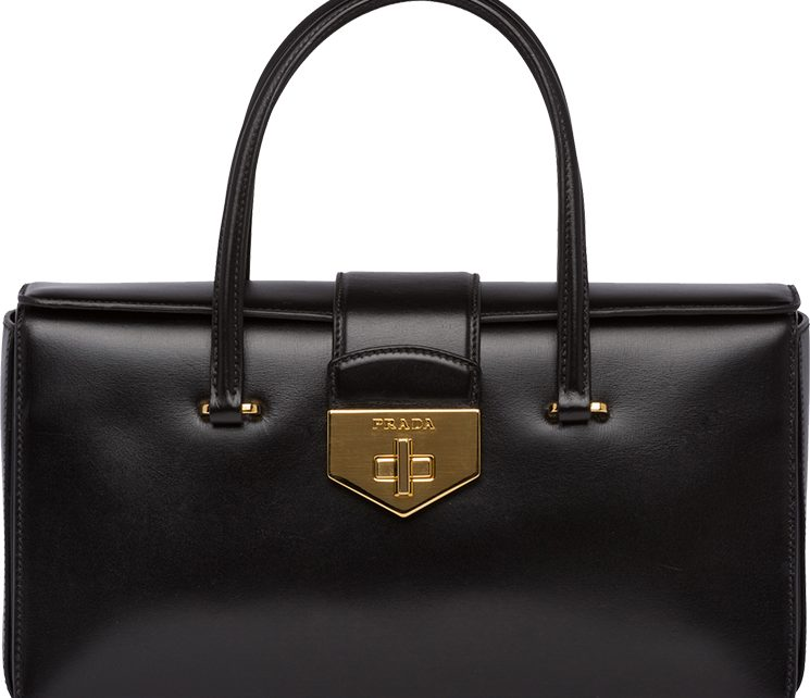 Prada-Box-Pochette-Bag