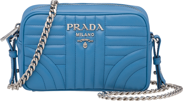 Prada-Diagramme-Shoulder-Bag
