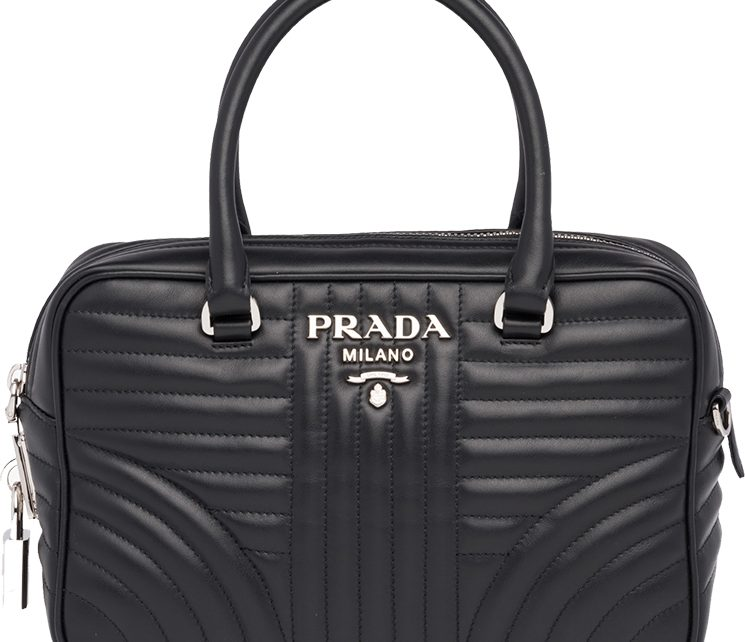 Prada-Diagramme-Tote-Bag