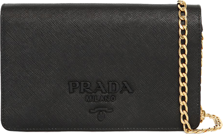 Prada-Monogramme-Shoulder-Bag